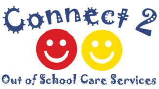 Connect 2 Out of School Care